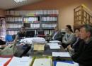 Komisija za privredu
