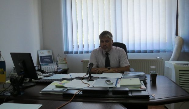 Press ministar obrazovanja 018