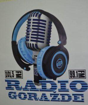 Radio Gorazde.1jpg