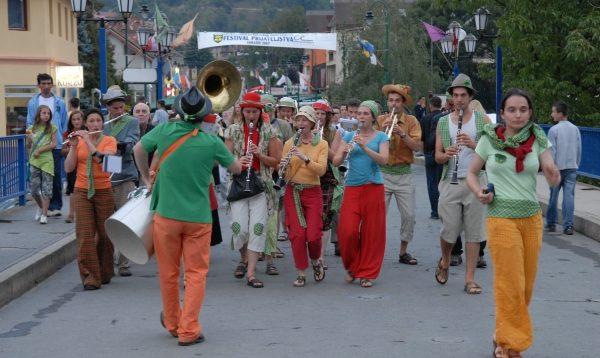 gorazde_festival_1815