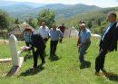 Pocetak operacija Krug i Drina 020