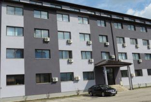 Zgrada Vlade BPK Goražde-2016.-620x358