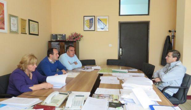 press-program-novcanih-podsticaja-016
