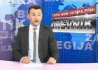 Dnevnik RTV BPK 01.04.2017.