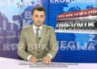 Dnevnik RTV BPK 15.04.2017.