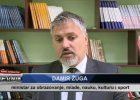 Dnevnik RTV BPK 17.04.2017.