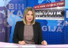 Dnevnik RTV BPK 19.04.2017.