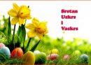 uskrs-vaskrs-696x466