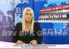 Dnevnik RTV BPK 05.05.2017.